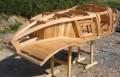 Auburn 851 Boattail Speedster