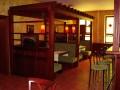 Enzo cafe bar - Mnichovo Hradiště