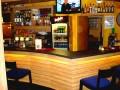 Herna a bar - Vrbno pod Pradědem